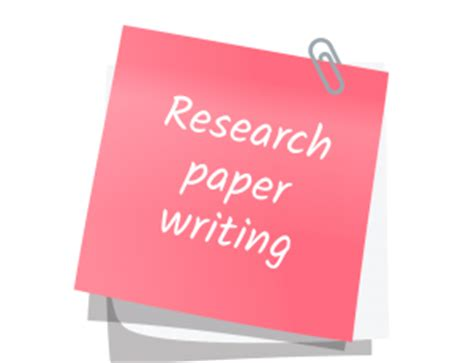 Research Paper Writing Software: Brief Review - Pro-Papers
