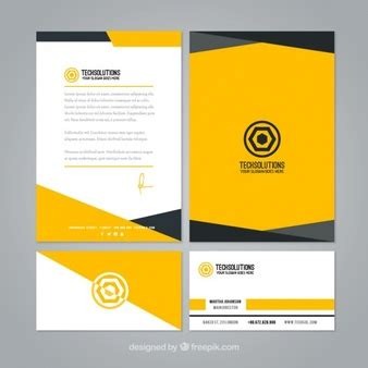 Cover Letter Header budget template free